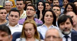 SON DAKİKA:20 bin sözleşmeli öğretmen ataması yarın