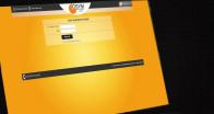 SON DAKİKA: YKS cevap kağıtları ve aday cevapları erişime açıldı